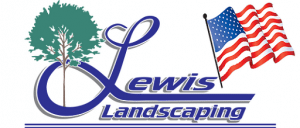 Mashpee Falmouth landscaping services Sandwich Bourne MA