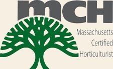 Massachusetts Certified Horticulturist